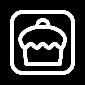 Mekitec-icons-Bakery-300x300