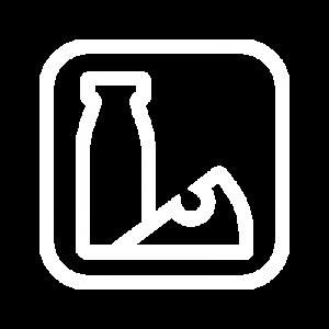 Mekitec-icons-Dairy-300x300