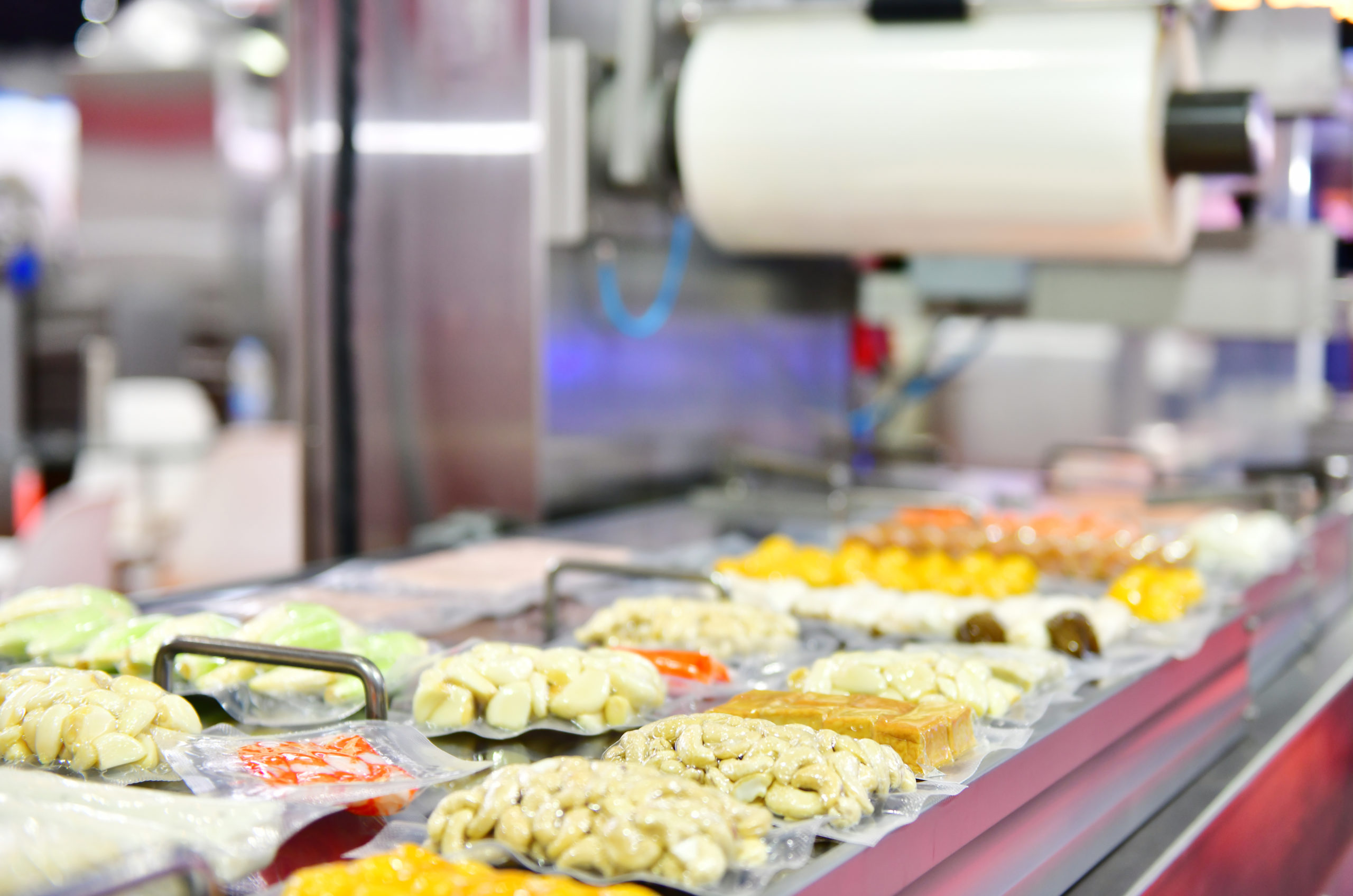 These Are the Three Food Safety Trends of 2020 That You Should Know